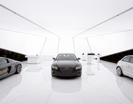 Audi-CES-2011