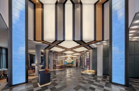 Lichtnet03.2020-HotelAndaz